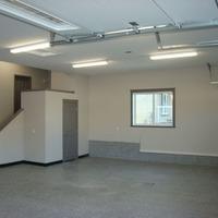 Medium bonanza interior 1