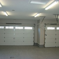 Medium bonanza interior 3