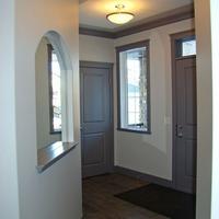 Medium bonanza interior 4