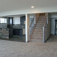 Medium bonanza interior 17