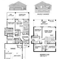 Medium brookhaven floorplan
