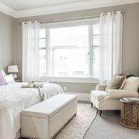 Medium single family bed