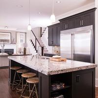 Medium 190 sinclair vienna kitchen single family meadows saskatoon home