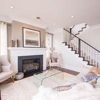 Medium 190 sinclair vienna living room single family meadows saskatoon home