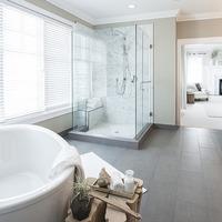 Medium 190 sinclair vienna luxury master ensuite single family meadows saskatoon home