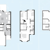 Medium sage c floor plan web