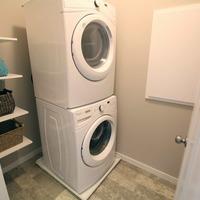 Medium uf 2bed laundry small