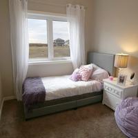Medium uf 2bed secondbedroom1 1 small