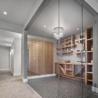 Medium interior 15