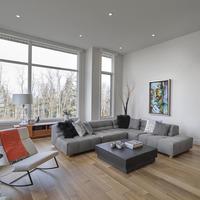 Medium interior 6