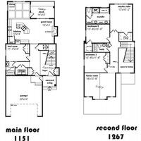 Medium nottingham floorplan