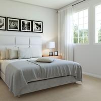 Medium remington gatestone interiors 001
