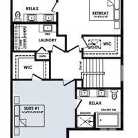 Medium 2bedrooms option