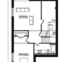 Medium kea basement option