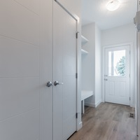 Medium jasperhaus 7