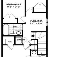 Medium rc web 100514 maddox zll 0002 second floor1 e1425915661744