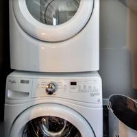 Medium laundry