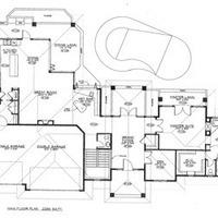 Medium 747 option3 plan