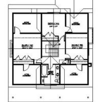 Medium t106 plan2