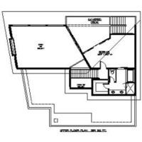 Medium t127 plan2