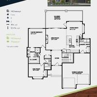 Medium mrh harvard floorplan page 1 791x1024