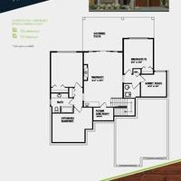 Medium mrh harvard floorplan page 2 791x1024