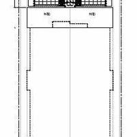Medium ethel site plan