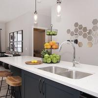 Medium therise gallery kitchen2 s