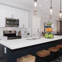 Medium therise gallery kitchen1 s