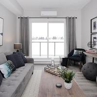 Medium therise gallery livingroom1 s