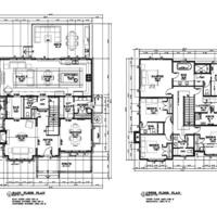 Medium floorplans1