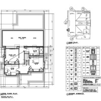 Medium floorplans2