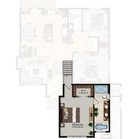 Medium 910 kloppenburg sencond floor 1080x1766