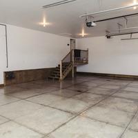 Medium interior 23
