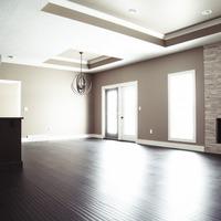 Medium interior 5