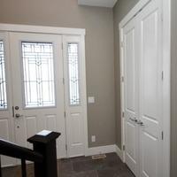 Medium interior 2