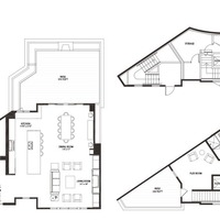 Medium unit9 floorplan