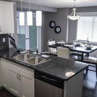 Medium kitchen 3