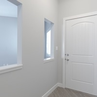 Medium interior 21