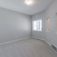 Medium interior 9