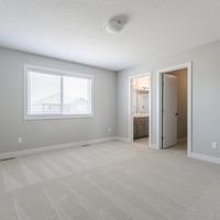 Medium interior 12