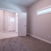 Medium interior 11