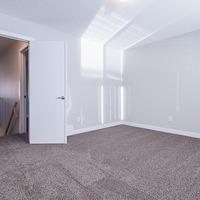 Medium interior 20