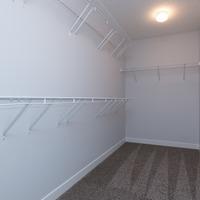 Medium interior 18