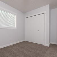 Medium interior 16