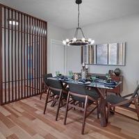 Medium interior 1