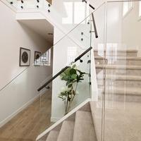 Medium interior 14