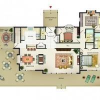 Medium jaywest aberdeen floorplan 1 475x400