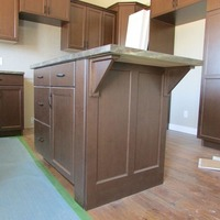 Medium 5 glenavon 2184 kitchen island sold 800x800