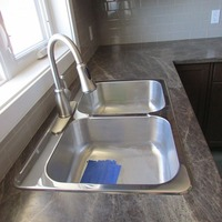 Medium 6 glenavon 2184 kitchen sink sold 800x800